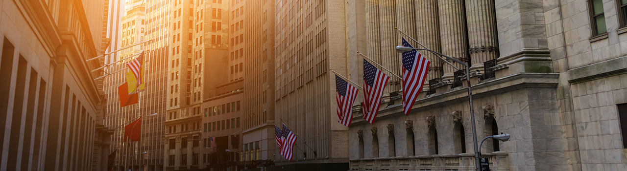 Banner for Securities Arbitration and FINRA Enforcement Actions